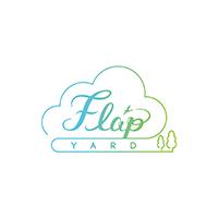 FLAP YARD